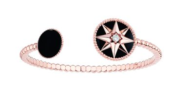 DIOR_BANGLE_ROSE_DES_VENTS_4
