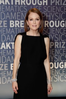 Julianne Moore in Chopard (2)