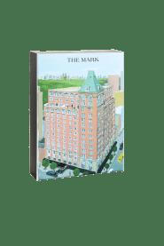 TheMark_Puzzle_03