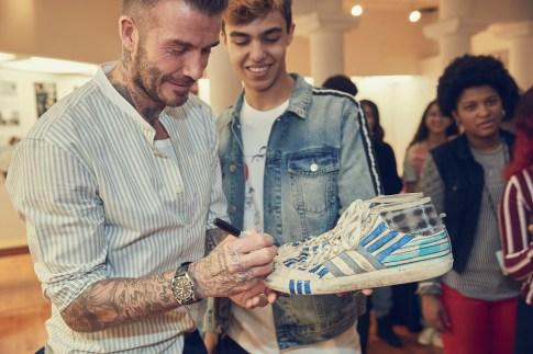 06_12_2018_adidas_David_Beckham_Miami_Capture_180