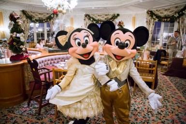 photo: Jean-Claude Coutausse pour Disney