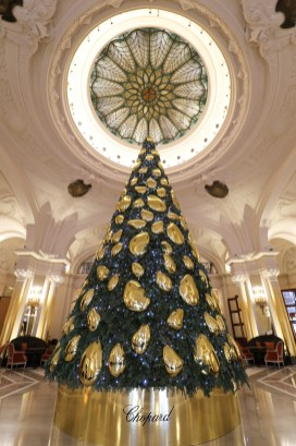 HP-Lobby-Chopard-Christmas-Tree-2018-0008