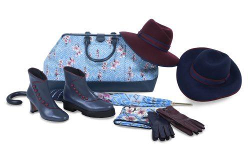 Mary Poppins Returns x YOOX (12)
