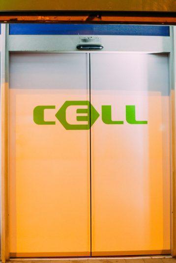 puma cell-132