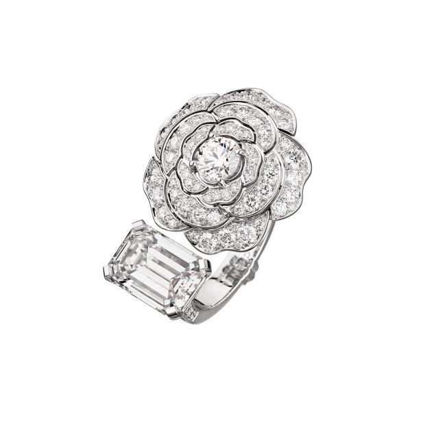 Contraste-Blanc-ring-J63486