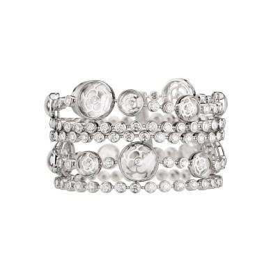 Cristal-Illusion-bracelet-J63506