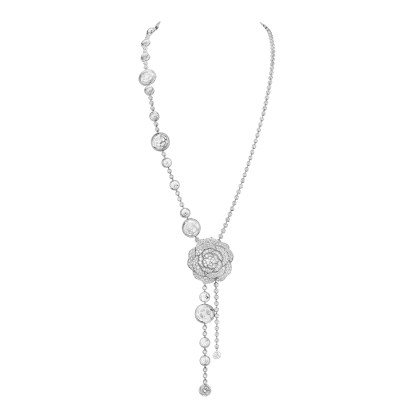 Cristal-Illusion-necklace-J63567