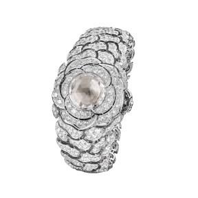 Eclat-de-Diamant-watch-J63644