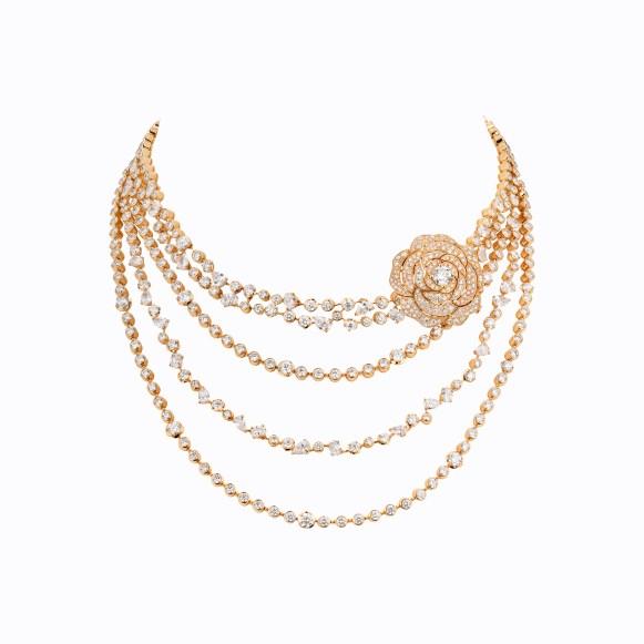 Rose-Poudre-necklace-J63569