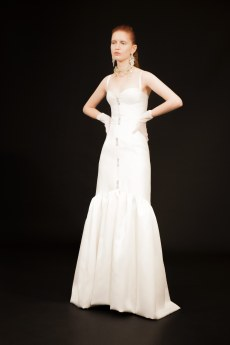 SandraMansour-S1-Lookbook-Bridal-02