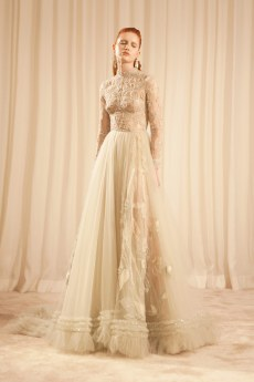 SandraMansour-S1-Lookbook-Bridal-06