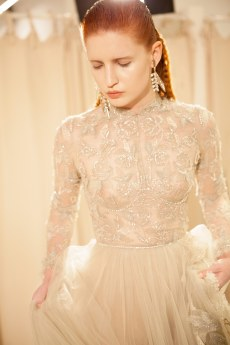 SandraMansour-S1-Lookbook-Bridal-06B