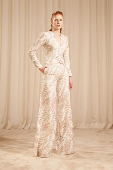 SandraMansour-S1-Lookbook-Bridal-12