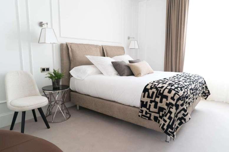 villa-magalean-chambres-29209-1500-1000-crop