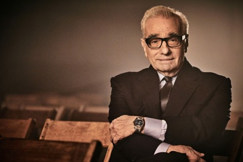 MScorsese_17mb_08_0330R