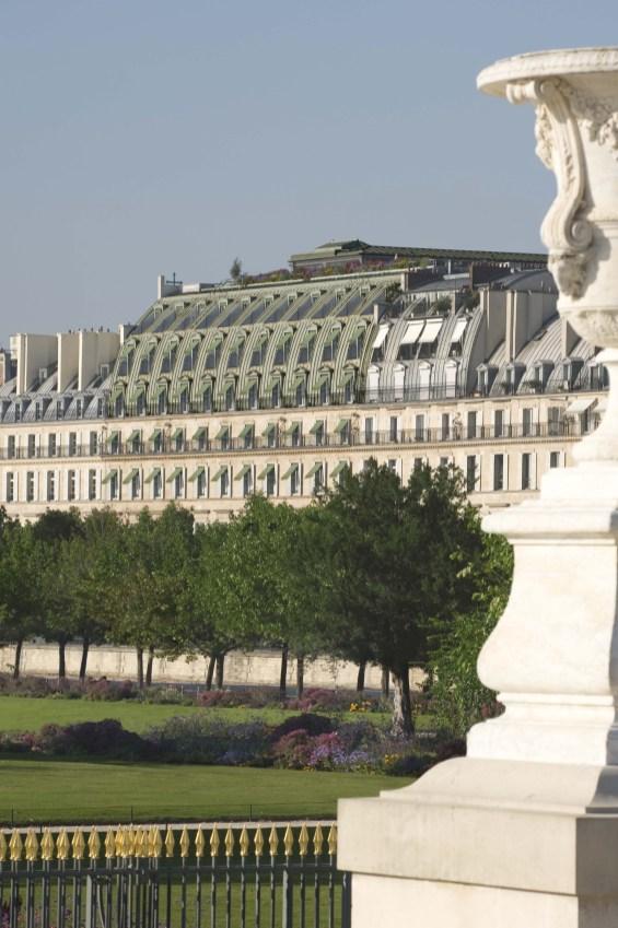le-meurice-facade (4)