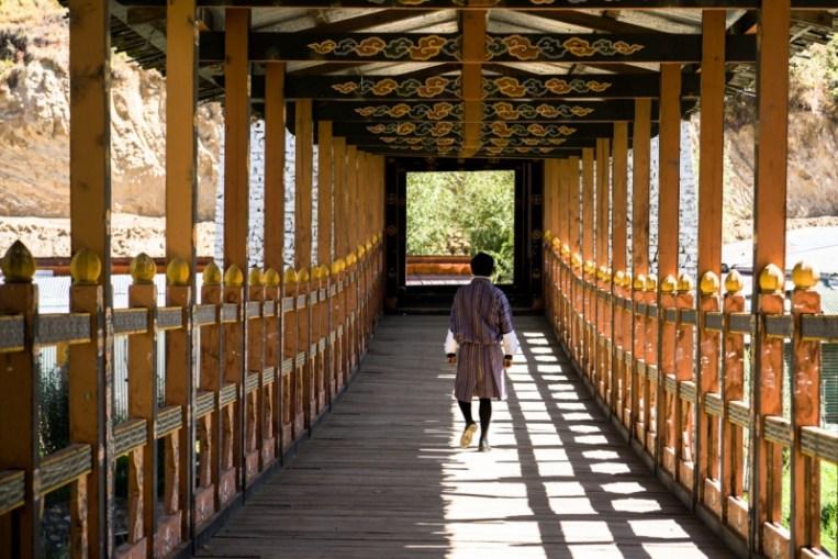 Bridge_in_Thimphu_[8085-MEDIUM]
