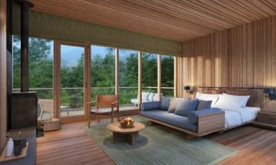 Bumthang-Lodge_Suites_[6704-MEDIUM]