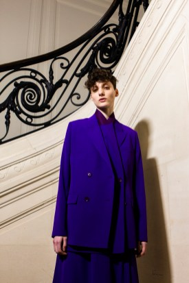 Christian_Wijnants_AW19_Backstage_Images_Lennert_Maddou_12