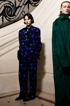Christian_Wijnants_AW19_Backstage_Images_Lennert_Maddou_28