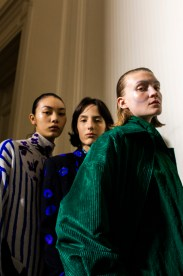 Christian_Wijnants_AW19_Backstage_Images_Lennert_Maddou_37