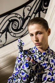 Christian_Wijnants_AW19_Backstage_Images_Lennert_Maddou_56