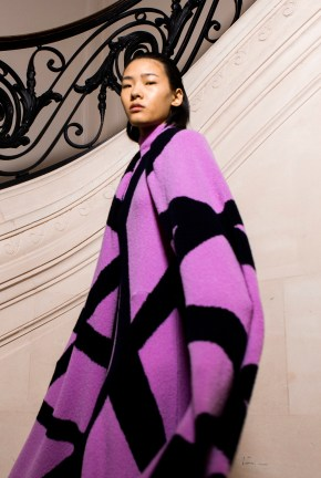 Christian_Wijnants_AW19_Backstage_Images_Lennert_Maddou_69