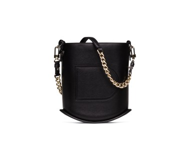DELVAUX_AH1920_Pin_Mini_Bucket_Box_Calf_Noir_Blush-3