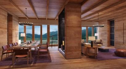 Gangtey_2_Bedroom_Villa_Living_Dining_Area_[7047-MEDIUM]