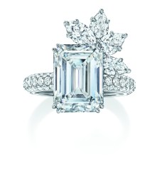 Harry Winston _ Bridal Couture 1