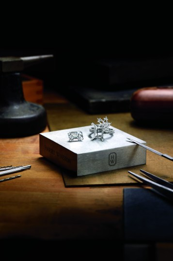 Harry Winston_Bridal Couture_SF 13