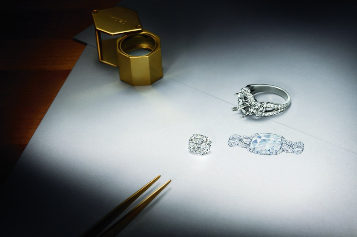 Harry Winston_Bridal Couture_SF 16