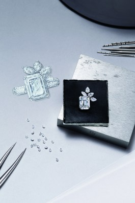 Harry Winston_Bridal Couture_SF 2