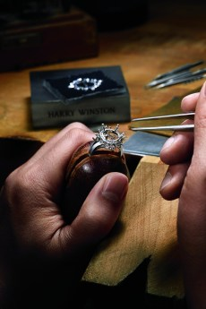 Harry Winston_Bridal Couture_SF 5