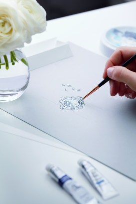 Harry Winston_Bridal Couture_SF 9