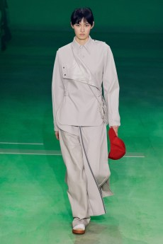 LACOSTE AW19_LOOK 21 by Yanis Vlamos