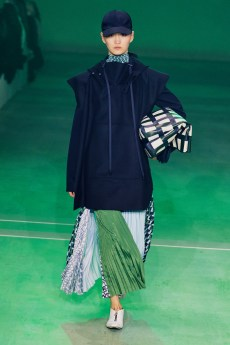 LACOSTE AW19_LOOK 46 by Yanis Vlamos