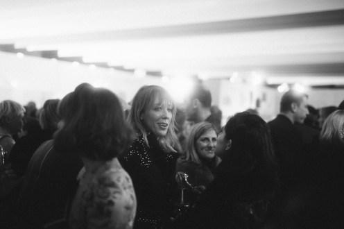 LVMH PRIZE 2019 COCKTAIL - JOHANNA SENYK © VIRGILE GUINARD