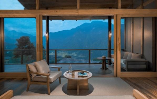 Lodge_Suite_bedroom_at_Punakha2_[8219-MEDIUM]