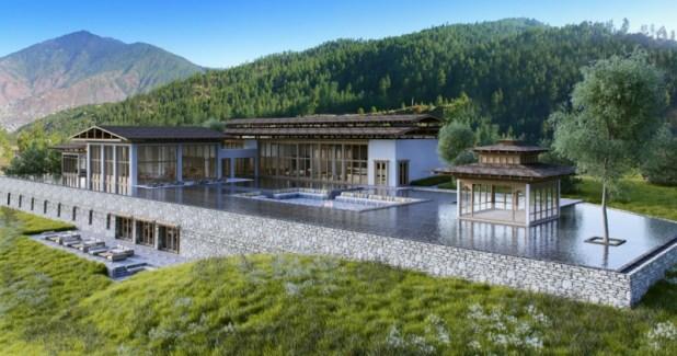 Thimphu_Main_Facilities_[6713-MEDIUM]