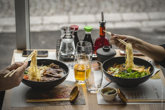 wagamama_paris(© from paris agency)_14