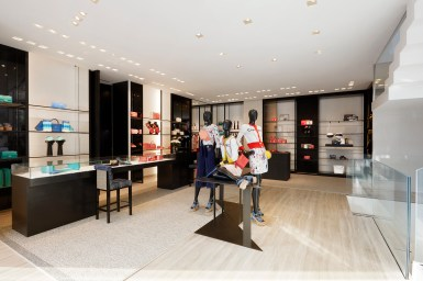 04_Monaco boutique - pictures by Marie Liskay (04)_HD