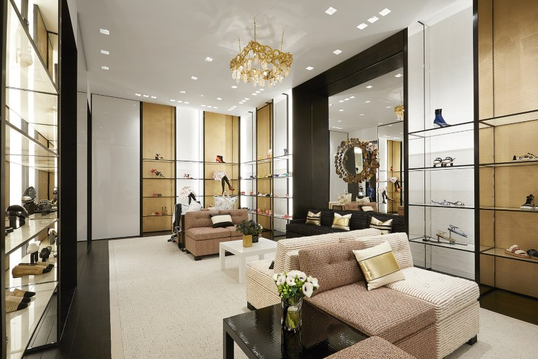 21_Monaco-boutique---pictures-by-Marie-Liskay-(21)_LD