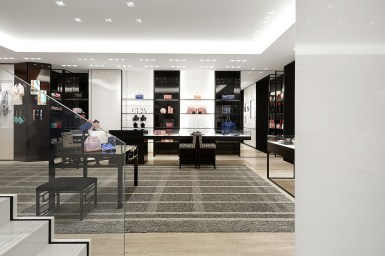 22_Monaco-boutique---Fashion---pictures-by-Marie-Liskay-(22)_LD