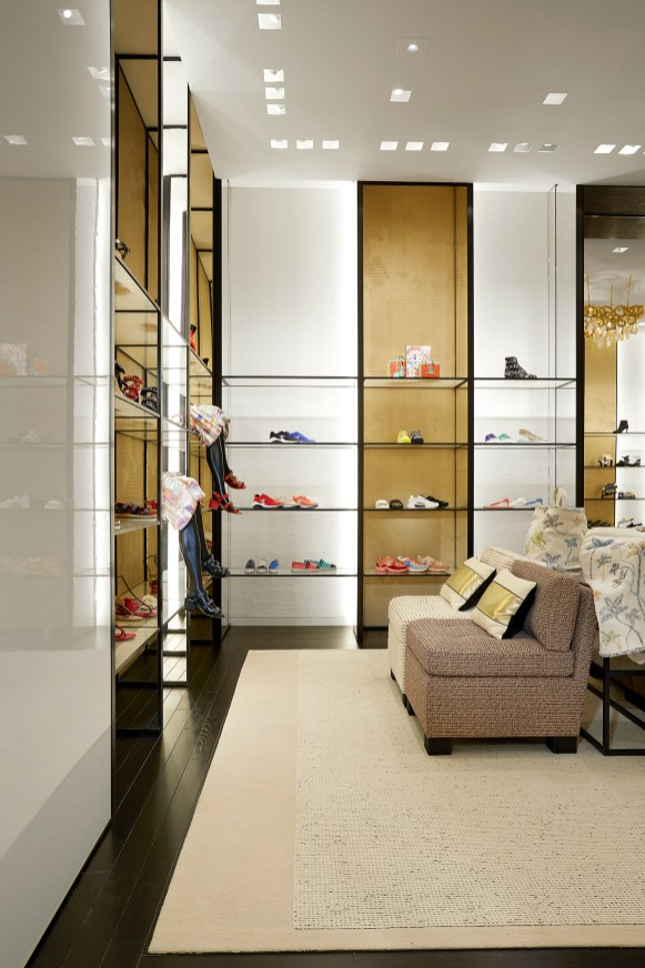 28_Monaco-boutique---Fashion---pictures-by-Marie-Liskay-(28)_LD