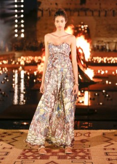 DIOR__READY TO WEAR_CRUISE 2020_LOOKS_043