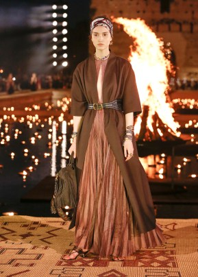 DIOR__READY TO WEAR_CRUISE 2020_LOOKS_048