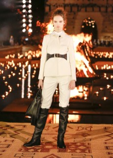 DIOR__READY TO WEAR_CRUISE 2020_LOOKS_094
