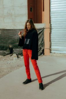 LOW-RES Not for Production-19SS_SP_Select_The-Kooples_36