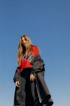 LOW-RES Not for Production-19SS_SP_Select_The-Kooples_37